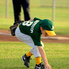 Madisonville A's 2009 (29)