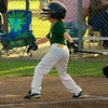 Madisonville A's 2009 (43)