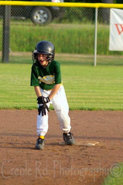 Madisonville A's 2009 (80)