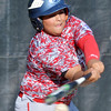 0706 lileague ash-jeff 13