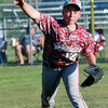 0706 lileague ash-jeff 1