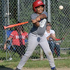 0725 little league 11