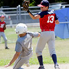 0726 little league 1