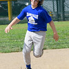 0726 little league 10