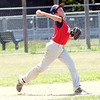 0726 little league 2
