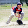 0726 little league 3