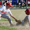 0725 little league 13