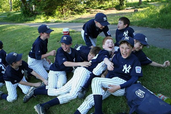 Majors Yankees May 25 2005