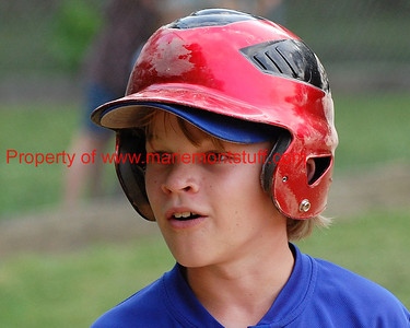 5th grade baseball 2009-06-08 3