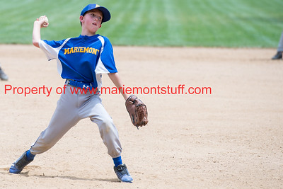 Mariemont Youth Baseball 2018-5-12-69