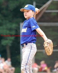 5G Baseball 2009-06-18 58