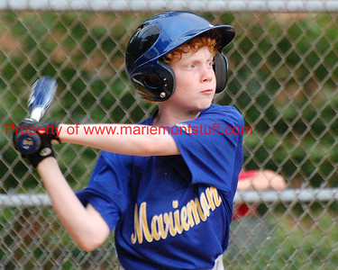 5G Baseball 2009-06-18 80