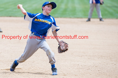 Mariemont Youth Baseball 2018-5-12-64