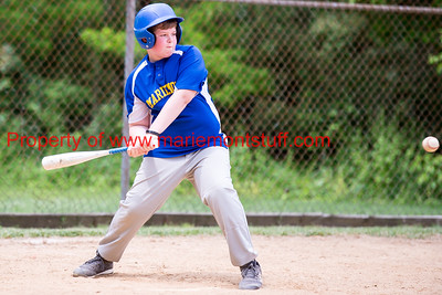 Mariemont Youth Baseball 2018-5-12-71