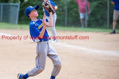 Mariemont Youth Baseball 2018-5-12-66