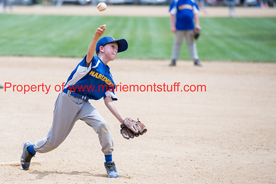 Mariemont Youth Baseball 2018-5-12-62