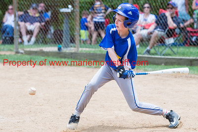 Mariemont Youth Baseball 2018-5-12-78