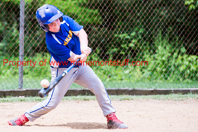 Mariemont Youth Baseball 2018-5-12-57