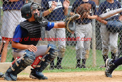 5G Baseball 2009-06-18 64