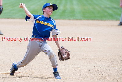 Mariemont Youth Baseball 2018-5-12-67