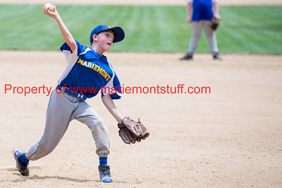Mariemont Youth Baseball 2018-5-12-63