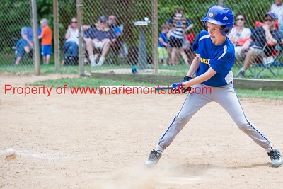 Mariemont Youth Baseball 2018-5-12-79