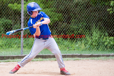 Mariemont Youth Baseball 2018-5-12-56