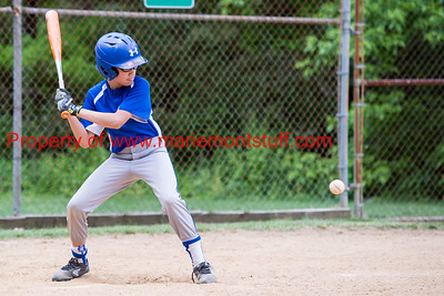 Mariemont Youth Baseball 2018-5-12-75