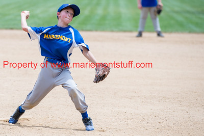 Mariemont Youth Baseball 2018-5-12-61