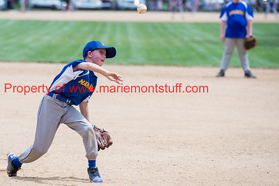 Mariemont Youth Baseball 2018-5-12-68