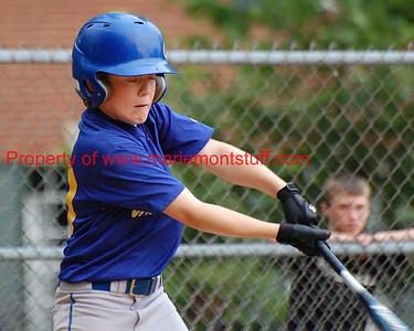 5G Baseball 2009-06-18 69