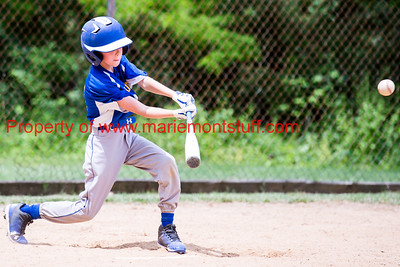 Mariemont Youth Baseball 2018-5-12-60