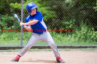 Mariemont Youth Baseball 2018-5-12-55