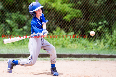 Mariemont Youth Baseball 2018-5-12-59