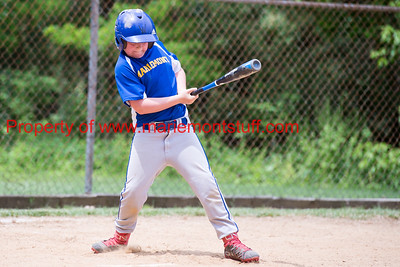 Mariemont Youth Baseball 2018-5-12-53