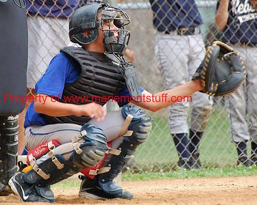 5G Baseball 2009-06-18 63