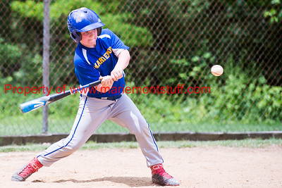 Mariemont Youth Baseball 2018-5-12-58