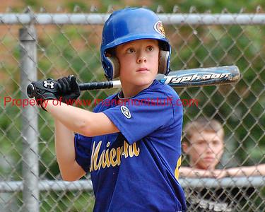 5G Baseball 2009-06-18 67