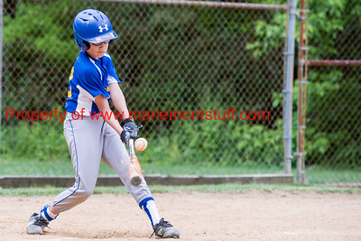 Mariemont Youth Baseball 2018-5-12-76