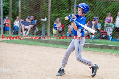 Mariemont Youth Baseball 2018-5-12-80