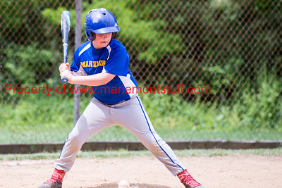 Mariemont Youth Baseball 2018-5-12-54