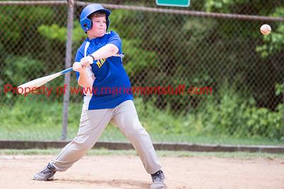 Mariemont Youth Baseball 2018-5-12-73