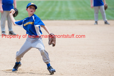 Mariemont Youth Baseball 2018-5-12-65