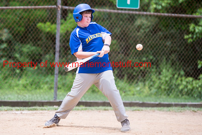 Mariemont Youth Baseball 2018-5-12-72