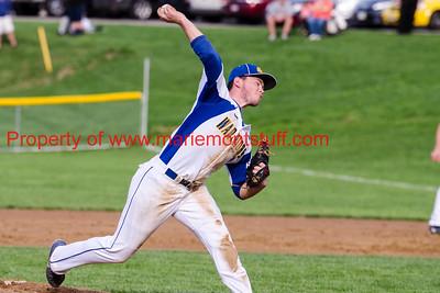 MHS Baseball vs Finneytown 2015-04-17-100