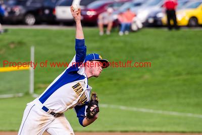 MHS Baseball vs Finneytown 2015-04-17-104