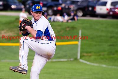 MHS Baseball vs Finneytown 2015-04-17-117