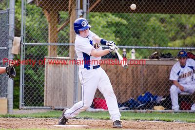 MHS Baseball vs Finneytown 2015-04-17-94