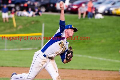 MHS Baseball vs Finneytown 2015-04-17-116