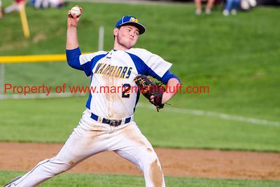 MHS Baseball vs Finneytown 2015-04-17-105